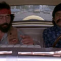 Cheech & Chong: Next Movie