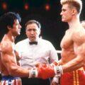 Rocky 4