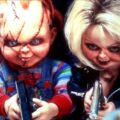 Childs Play 4: Bride Of Chucky