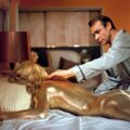 James Bond 03: Goldfinger
