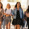 American Pie: Girls Rules